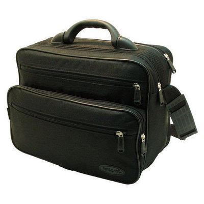 Мужская сумка через плечо Wallaby Код 2651
