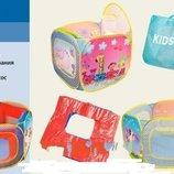 Манеж-Ограждение HF013-1 для ребенка
