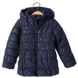 Модная куртка Palomino на девочку р.98