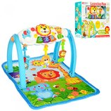 Коврик детский тренажер FS-35902
