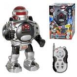 Интерактивный робот M 0465 U/R