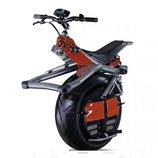 RYNO Гироскутер одноколесный мотоцикл - T-A23