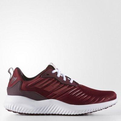 Енские грн кроссовки Adidas Alphabounce 1810 B42655: 1810 грн Енские кроссовки c2916f3 - grind.website
