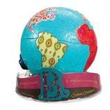 Развивающая игрушка Battat - Музыкальный Глобус 39 мелодий, разноцветная подсветка