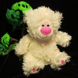 Мишка.мішка.ведмедик.медведь.мягкая игрушка.мягкие игрушки.мягка іграшка.Card Factory