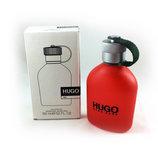 Hugo Boss Red, тестер М