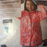 Качественная водонепроницаемая куртка Тсм Германия