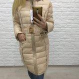 Акция зимняя куртка пуховик symonder супер качество, l, xl, xxl