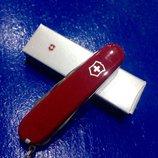 Нож Victorinox Climber оригинал