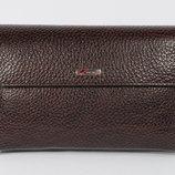 Клатч мужской классика clutch коричневый Desisan 1462-019 Турция