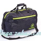 Сумка спортивная Converse Duffle Bag 0512 53х32х29см