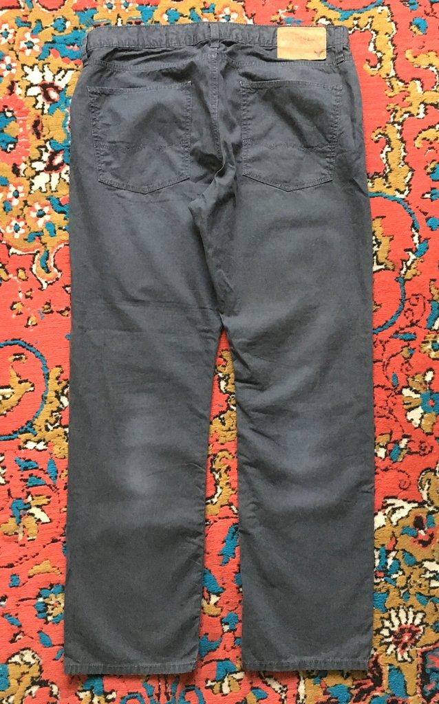 Фірмові брюки AMERICAN EAGLE  Сша  125 грн - штаны в Ивано-Франковске 6bd3d5dc2560c