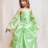 Продам нарядное платье Весна