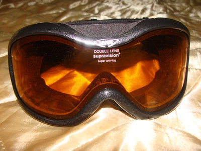 маска очки Uvex Vision Optic S оригинал идеал Германия Alpina