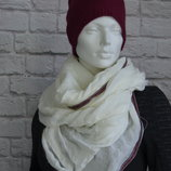 Хомут , шарф Accessories снуд