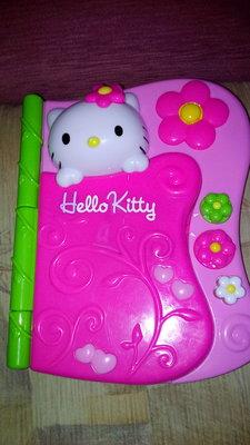 Сейф Hello Kity