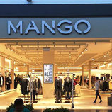 Совместные покупки и выкуп с официального сайта Mango, Zara, H & M , под 10% , вес 4 евро за кг.