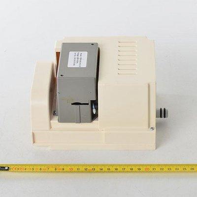 Озонатор для бассейна INTEX 11562 в сборе