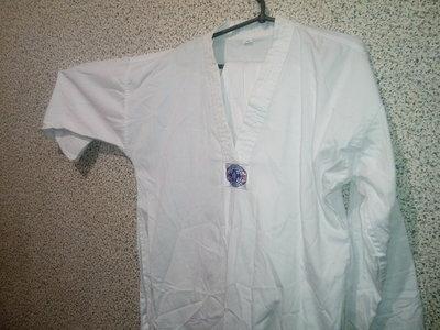 Кимоно фирменное Квон 160-170