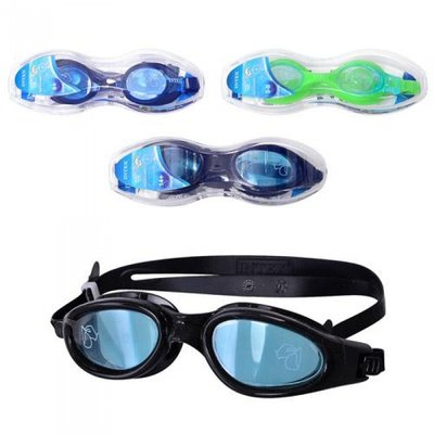 Очки Для Плавания 55699 INTEX