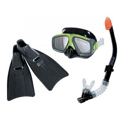Набор Для Плавания INTEX 55959 Р-Р 41-45