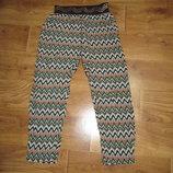 штаны новые размер М