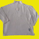 Теплый свитер-толстовка,размер XL