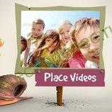 Создание видеороликов и слайд-шоу из фото с музыкой. Спецэффекты