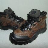 Ботинки Adidas 33р,ст 21 см.Мега выбор обуви и одежды