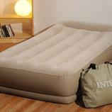 INTEX 67742 99Х191Х38 См. 220V.