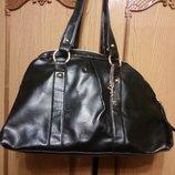 Первоклассная сумка -высокий сорт экокожи
