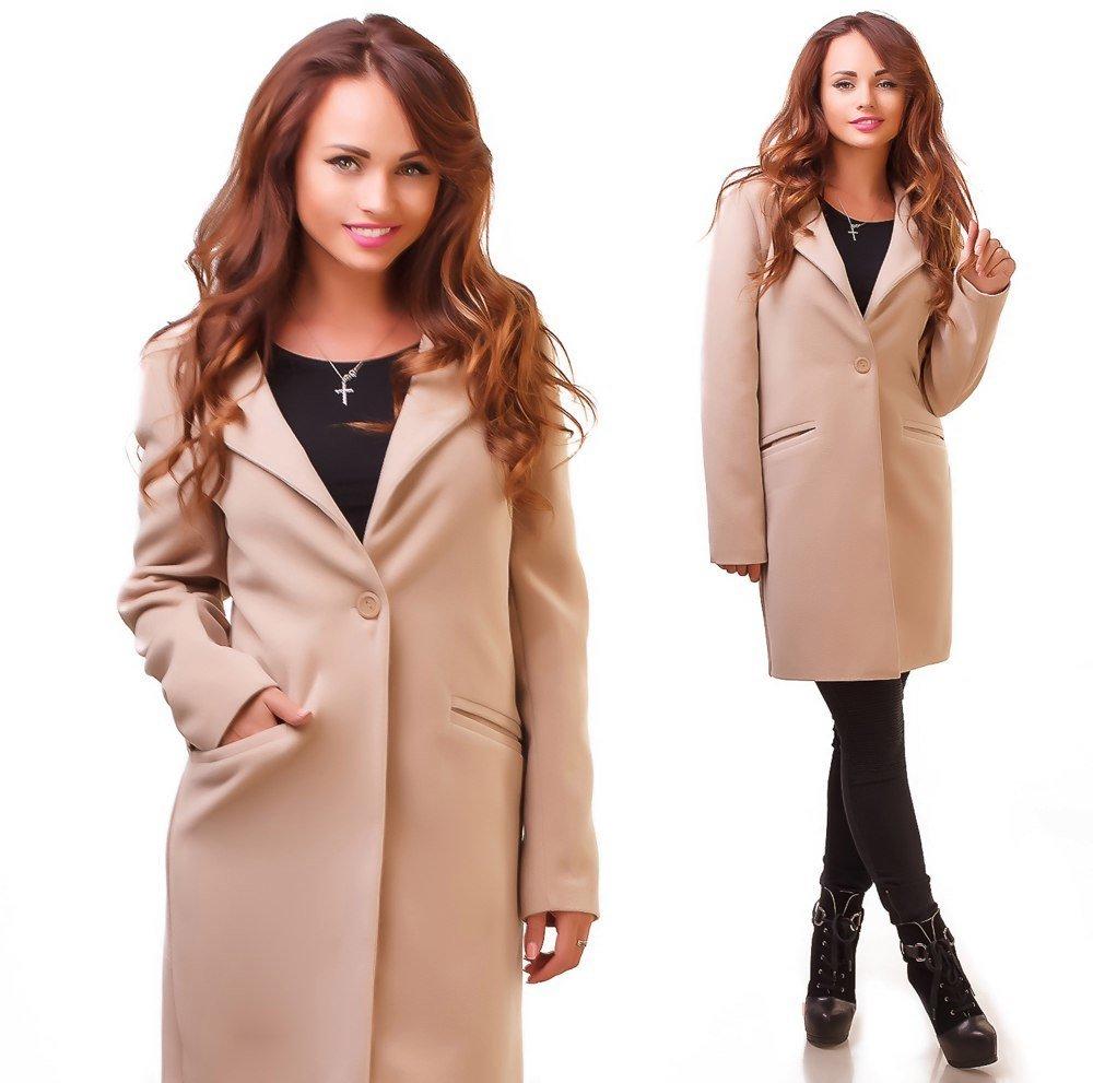 телефоны, самсунг, купить бежевое кашемировое женское пальто агрессивным алкоголиком женщина