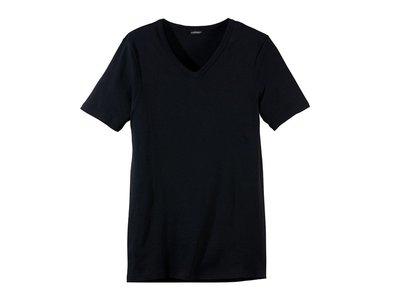 Классные футболки р. M Livergy Германия