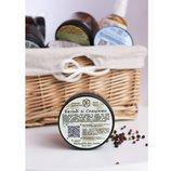 Черное мыло из оливкового масла Бельди от Gz-store- глубоко очищает, не сушит кожу