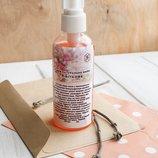 Жидкое мыло натуральное от Gz-store, нежное, не сушит ручки