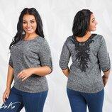 Женский вязаный свитер туника женские вязаные свитера кофта кофта женская вязаная полувер джемпер