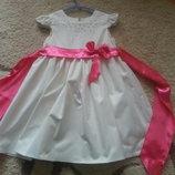 Плаття нарядне,нарядное платье