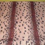 Ткань портьерная плотный шелк . Качественная. 2 больших отреза