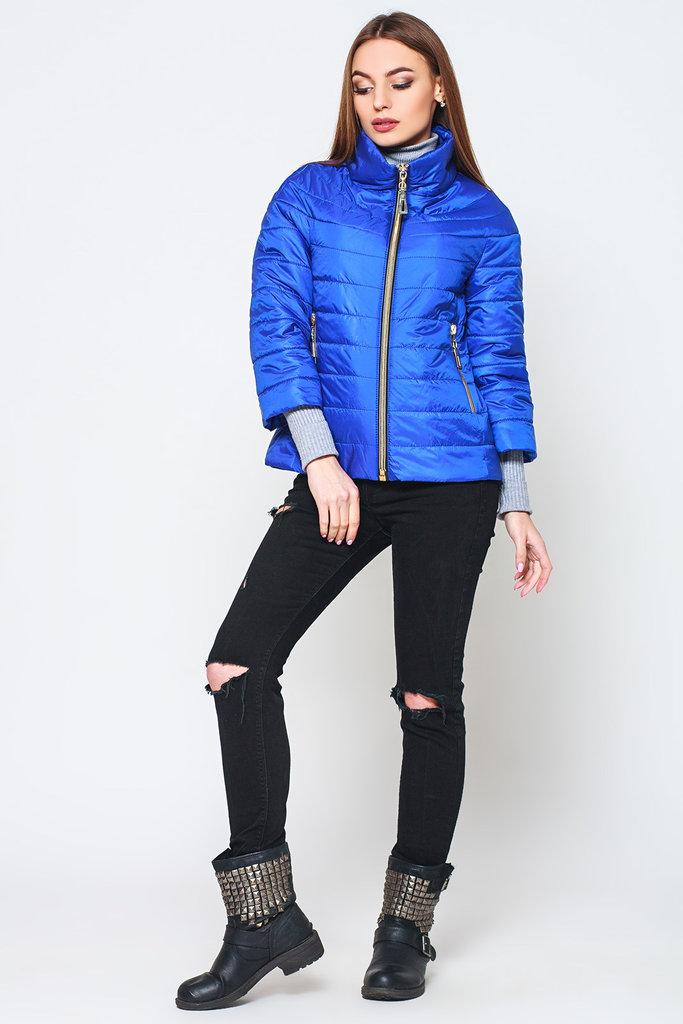 Женские зимние куртки из коллекций 20162017 года
