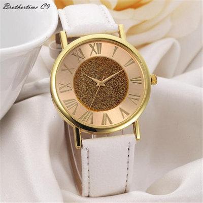 81effb25596c новинка Стильные женские часы в классическом стиле  119 грн ...