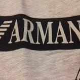 Распродажа Детский спортивный костюм Armani