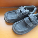 туфли и ботинки для двора 30-31 размер