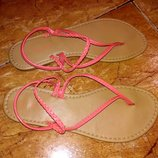 Босоножки, сандалии на лето Atmosphere