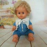 Кукла Schildcrot, черепашка