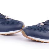 Женские кроссовки New Balance 574 2 цвета