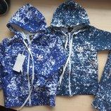 Модные костюмы Adidas, Турция, размеры 98-122.