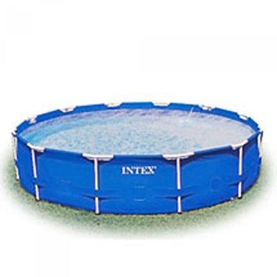 INTEX 28210 366-76 См. Каркасный Сборно-Разборный Бассейн