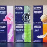 Презервативы Luxe, Contex В Наличии