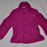 Куртка пальто пиджак 14 размера special collection