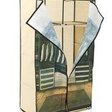 Шкаф-Гардероб тканевый Storage Style